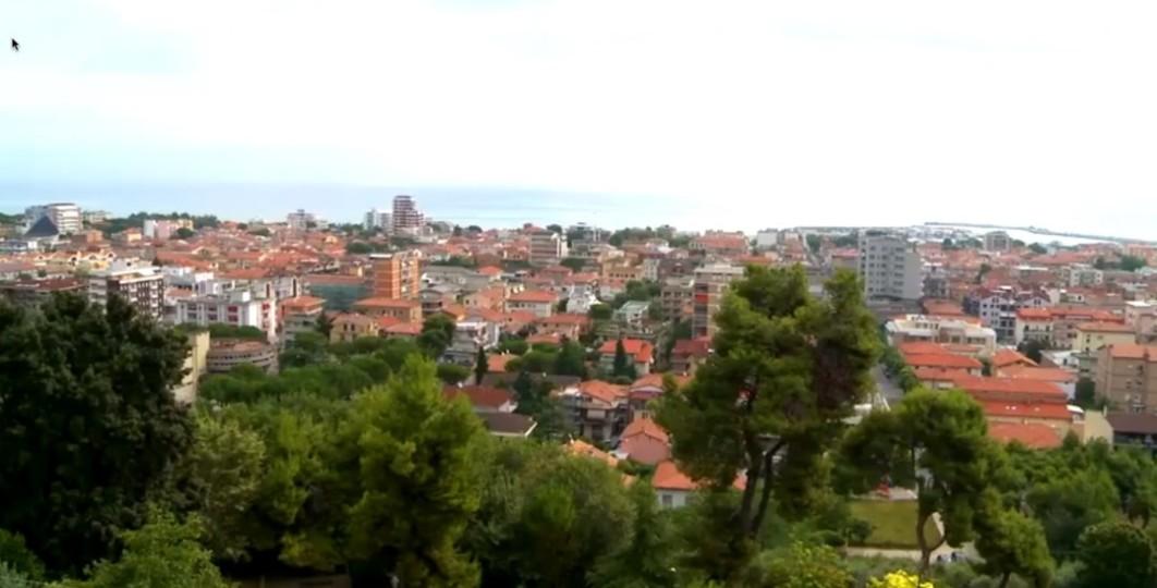 DMC Hadriatica Abruzzo teramo
