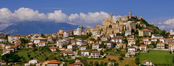 Colonnella TE_Eccellenze d'Abruzzo
