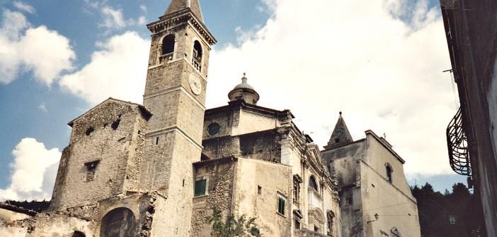 Popoli Pescara Eccellenze d'Abruzzo