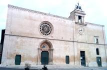 Santa Maria della Tomba
