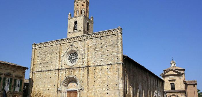 Chiesa Santa Maria Assunta di Atri