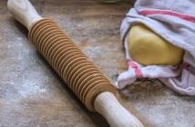 Rintrocilo pasta abruzzo