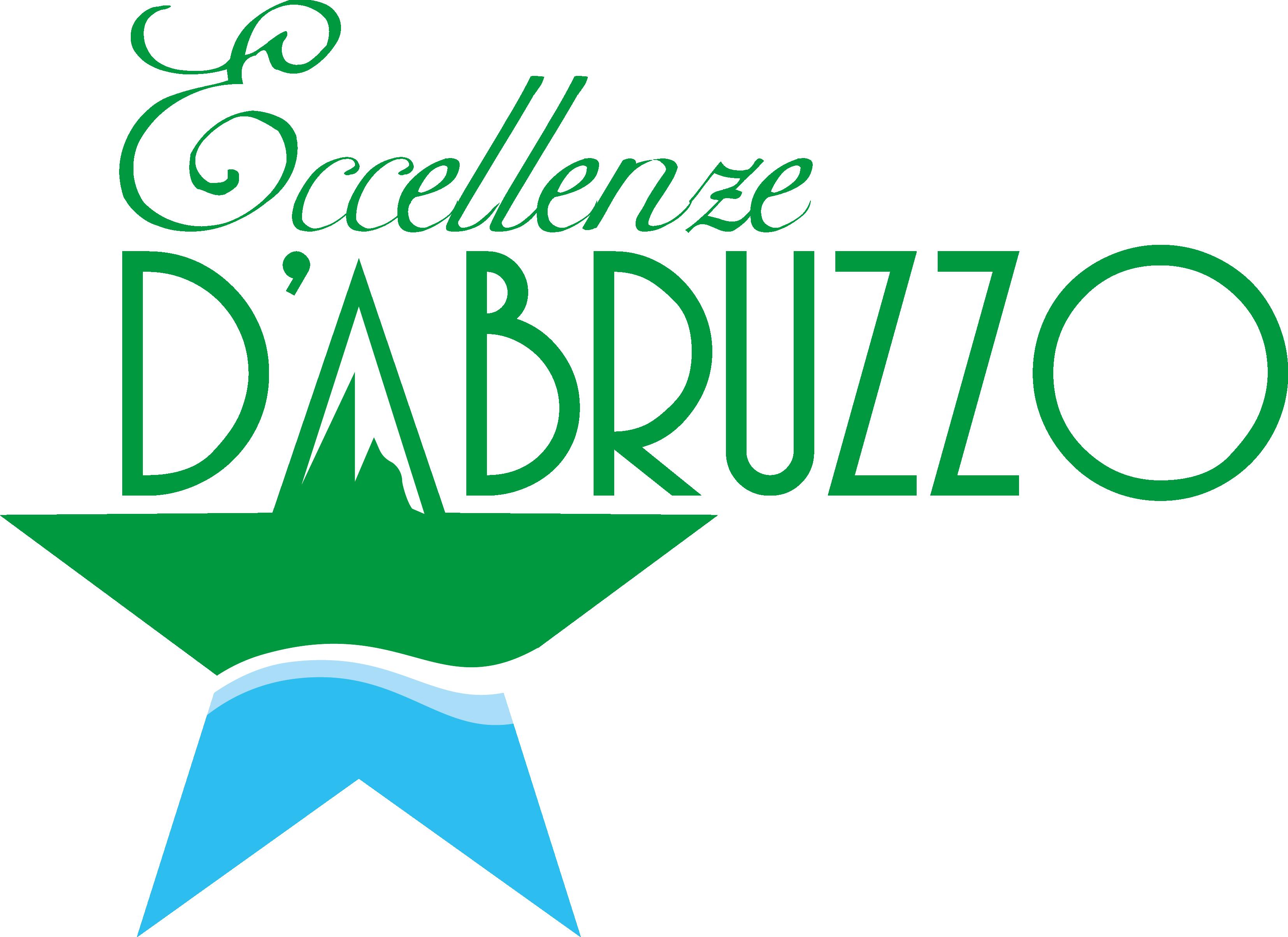 Eccellenze d'Abruzzo